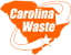 Carolina Waste and Recycling