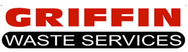 Griffin Waste Service