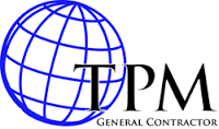 Tpm General Contracting