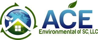 Ace Environmental of SC