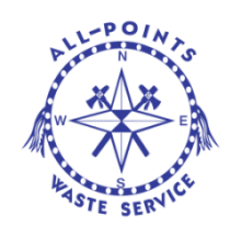 All Points Waste Service