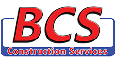 BCS Construction Services