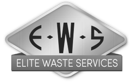 Elite Waste Services