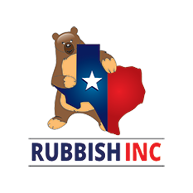 Rubbish Inc