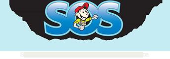 Southern Oregon Sanitation Inc.