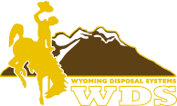 Wyoming Disposal Services