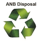 ANB Dumpster Service