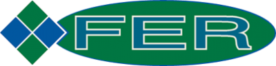 FER Waste Services