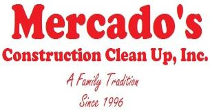 Mercados Construction Cleanup