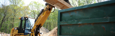 Mid State Waste Solutions