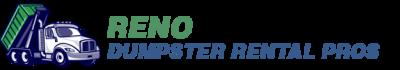 Reno Dumpster Rental Pros