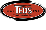 Ted's Trash Service