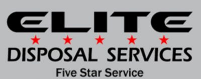 Elite Disposal Services