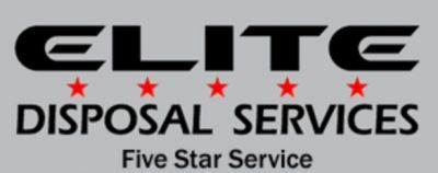 Elite Disposal Services